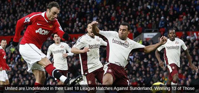 Blackburn & Sunderland Aiming to Overturn Woeful Records