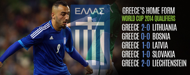 greece slovakia betting preview
