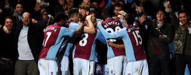 Match Report: Controversy Masks Chelsea Inadequacies at Villa