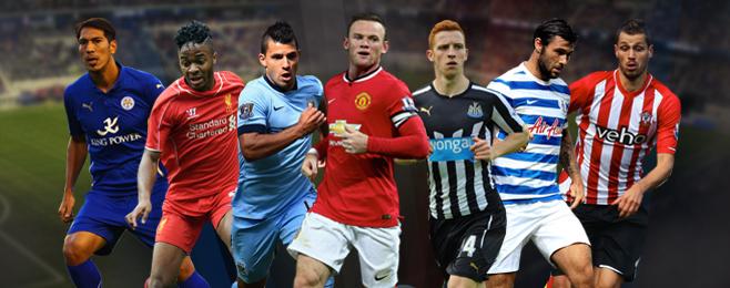 Team Focus: Premier League Clubs' Transfer Window To Do List - Part II