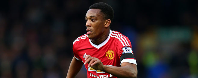 Match Focus: United Have Top Spot In View Ahead of the Manchester Derby
