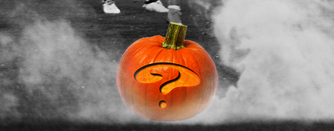 QUIZ: Identify this Halloween XI by their stats