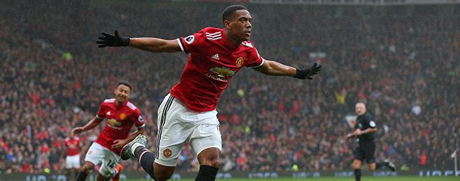 5d74517e53b Manchester United ace earns international recall