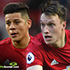 Fact or Fiction: Is the Jones-Rojo centre-back partnership now United's best?