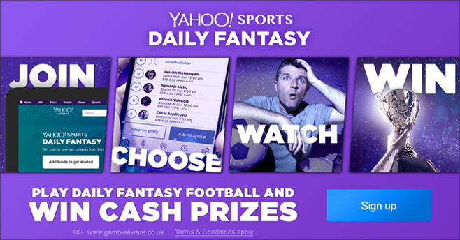how to leave a fantasy football league yahoo