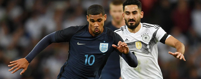 Analysing Ruben Loftus-Cheek's man of the match display vs Germany