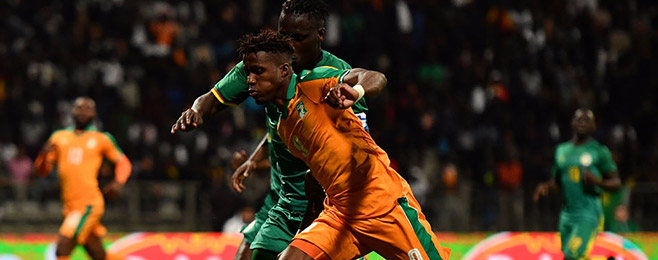 Zaha and Ziyech key in Ivory Coast-Morocco World Cup shootout