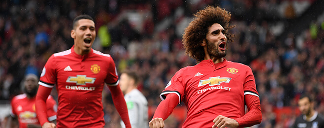 Chelsea vs Manchester United: Mourinho's trusted lieutenant returns for visitors