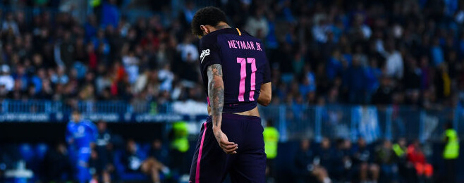 Real Madrid vs Barcelona: How will Neymar absence impact El Clasico?