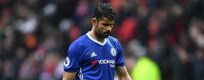 Tianjin Quanjin still tracking Chelsea striker