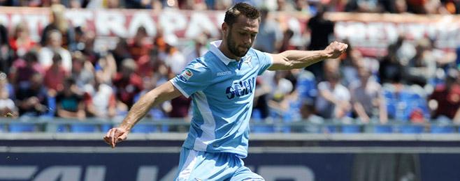 Juventus line up Lazio star as replacement should Bonucci leave