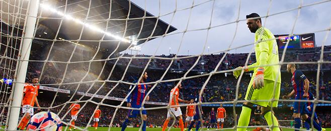 Torino announce arrival of Paris Saint-Germain goalkeeper