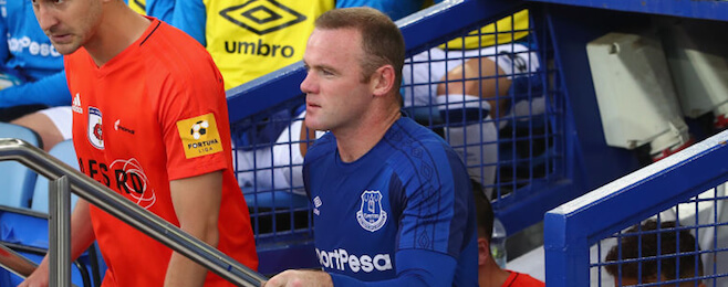 Season Preview: Will Everton close the gap on the top-6?