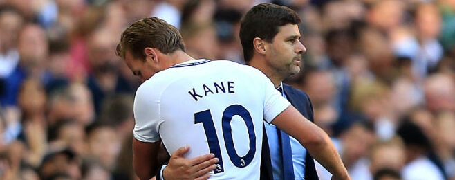 Season Preview: Can Tottenham overcome Wembley woes in title pursuit?