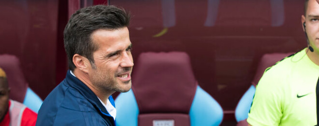 Season Preview: Is Silva the man to bring stability to Watford?