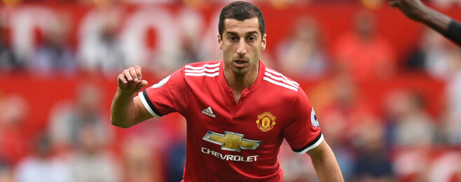Yahoo! Fantasy Football: Manchester United midfield maestro a must have