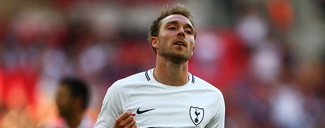 Yahoo! Fantasy Football: Tottenham ace to lift Wembley curse against Chelsea