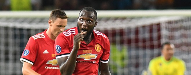 Yahoo! Fantasy Football: Manchester United star to start with a bang