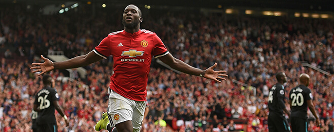 Yahoo! Fantasy Football: Manchester United ace dominates opening Premier League fixtures