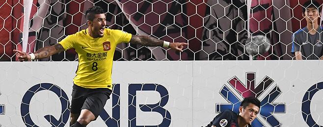 Barcelona sign Tottenham flop in £36.5m deal