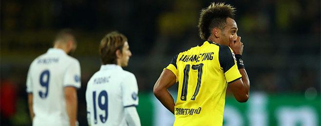 Champions League Tipster: Midweek European goalscorer bets