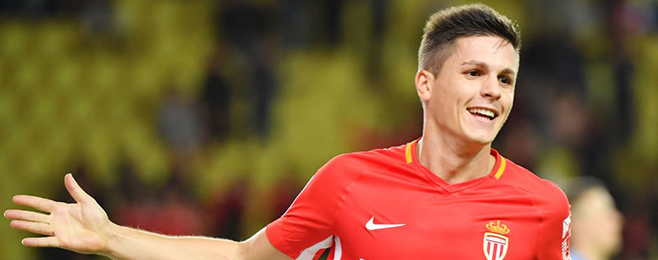 Guido Carrillo: The man to fire Southampton to safety