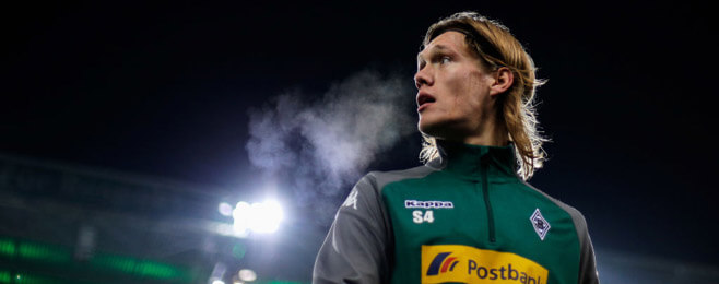 Could Vestergaard be the ideal successor to Mertesacker at Arsenal?