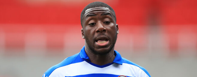 Championship round-up: Reading pair excel in triumph over Millwall