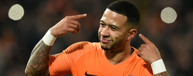 Netherlands future shines bright after dominating last two World Champions