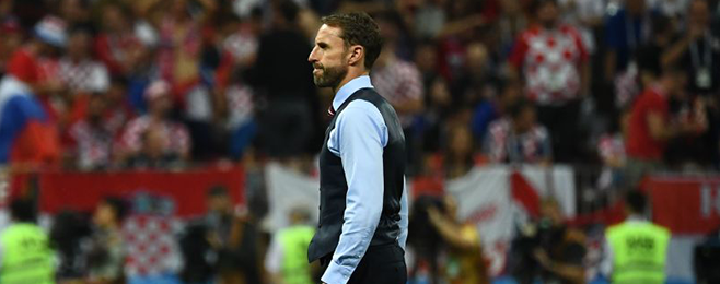 England vs Croatia match preview: The selection dilemmas in winner takes all encounter