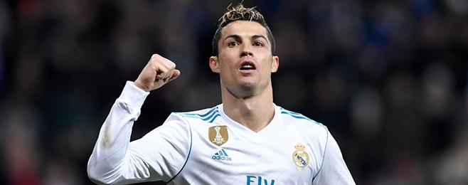 Real Madrid climbing the form rankings ahead of PSG showdown