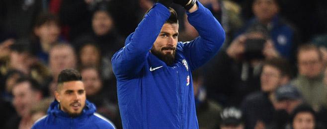 Grading Chelsea's transfer dealings in the January window