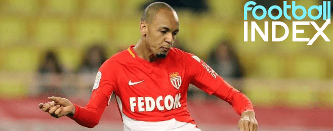 Manchester United target among our Football INDEX five to buy tips
