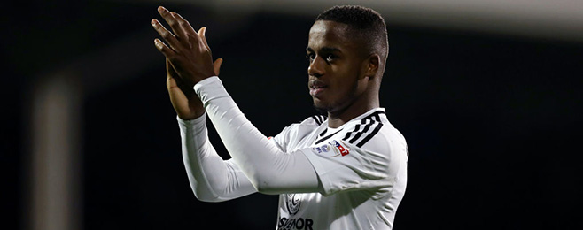 The Debate: For and Against Ryan Sessegnon's clean sweep of EFL Awards