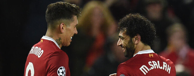 Real Madrid vs Liverpool: 3 key battles to determine the Champions League final