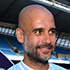 Season Review: Manchester City set foundations to become Premier League greats