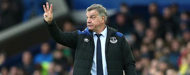 Season Review: Everton's campaign sums up quality of Premier League