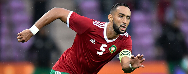 World Cup warm up: Dark horses Morocco handed dream World Cup opener