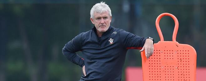 Southampton Season Preview - Can Saints stave off relegation again?