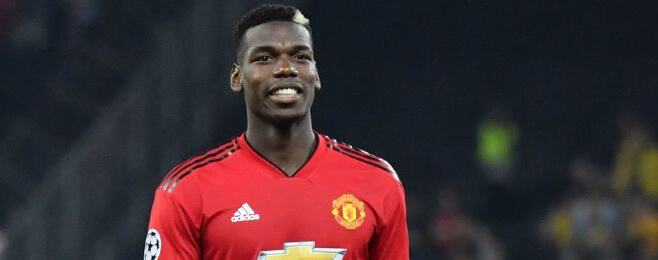 Champions League round-up: Manchester United star shines in Switzerland