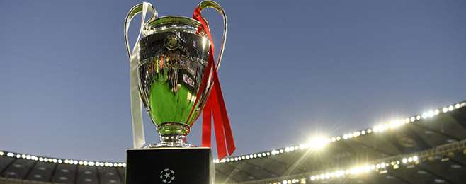 Quiz: Name the last 20 UEFA Champions League group winners