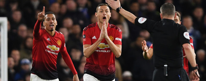 Image result for manchester vs liverpool