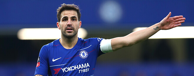 Transfer live blog – January 7th: Chelsea trio lined up with January moves away