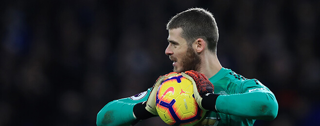 Top transfer round-up – January 15th: Hazard's valuation and De Gea's contract demands revealed