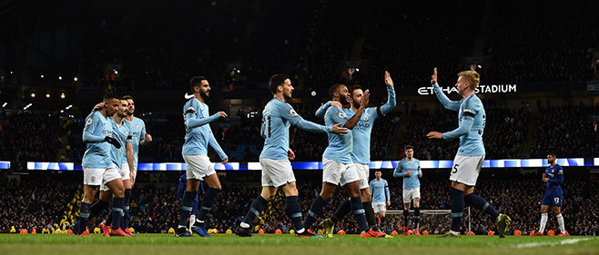 Chelsea vs Man City preview: Carabao Cup first of four trophies on offer for City
