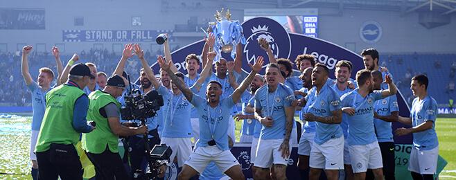 The big fat Premier League quiz of the season
