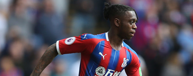 Transfer roundup (09/06/19) - Wan-Bissaka, Bale and Umtiti amid reports