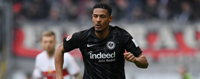 West Ham onto a winner as they push hard for Haller