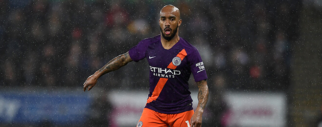 Everton want Manchester City outcast