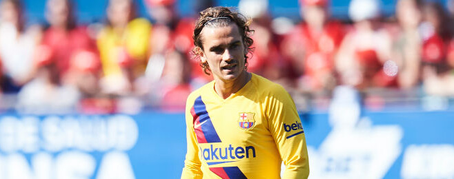 Barcelona arrival excels as LaLiga summer signings shine